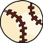 Baseball Fever!