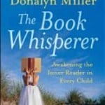 The Book Whisperer-Chapter 2 Everybody is a Reader