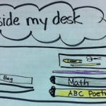 Morning/Bell Work and More Time Savers