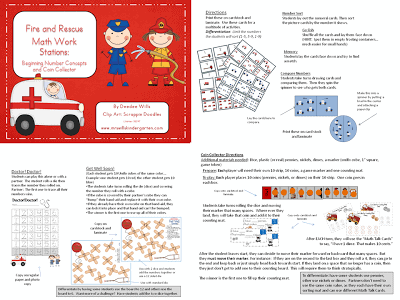 math worksheet : fire safety worksheets for kindergarten  12 free fire safety for  : Kindergarten Fire Safety Worksheets