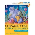 Common Core Freaking You Out?  Resources