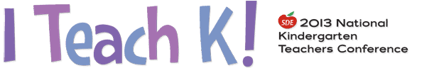 I-Teach-K-header