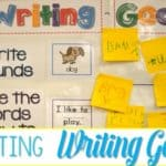 Writing Updates and a Freebie!