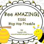 ESGI and Friends Blog Hop Giveaway… This! Is! Big!