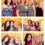 Fundraiser BIGGIE BUNDLES, Vegas, and Remember Me?
