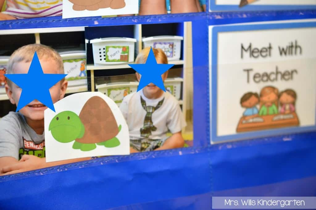 Looking for ideas to help your students with their reading skills in small groups? Check out these kindergarten guided reading and small groups ideas!