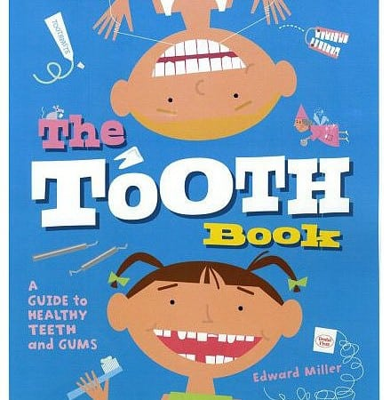 Peek at my Week:  It's all about the teeth… the teeth…