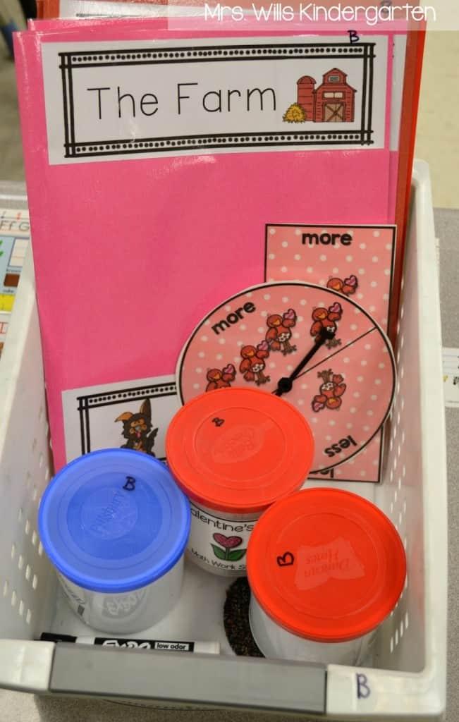 Kindergarten Educational Games – Worksheets Don T Grow Dendrites