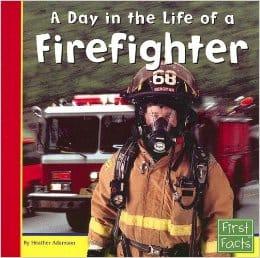 FireQuiz.com 2019 Firefighter Study Guide