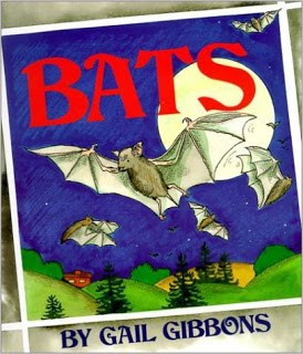Bat Lesson Plans ~ Peek at my Week