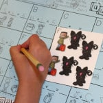 Independent Station Work in Kindergarten ~ Deal of the Day