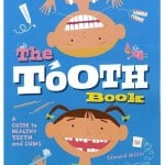 Kindergarten Lesson Plans ~ Dental Health week!