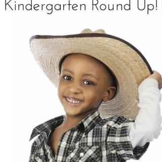 Tips for the BEST Kindergarten Round Up!