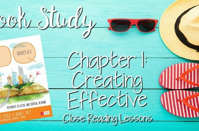 Text Dependent Questions:  Chapter 1(Linky)