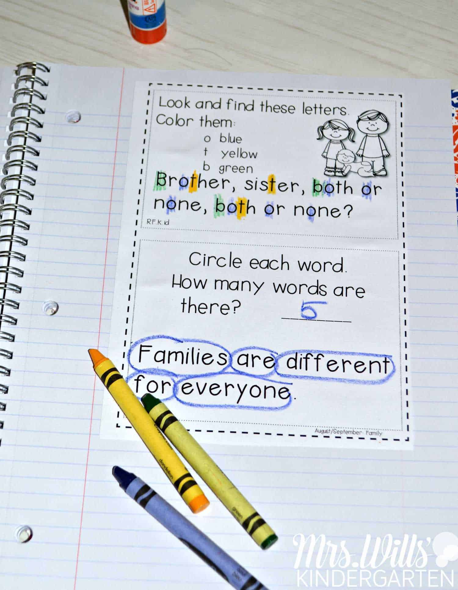 fun literacy building poems for kids songs and poetry should be part of your kindergarten