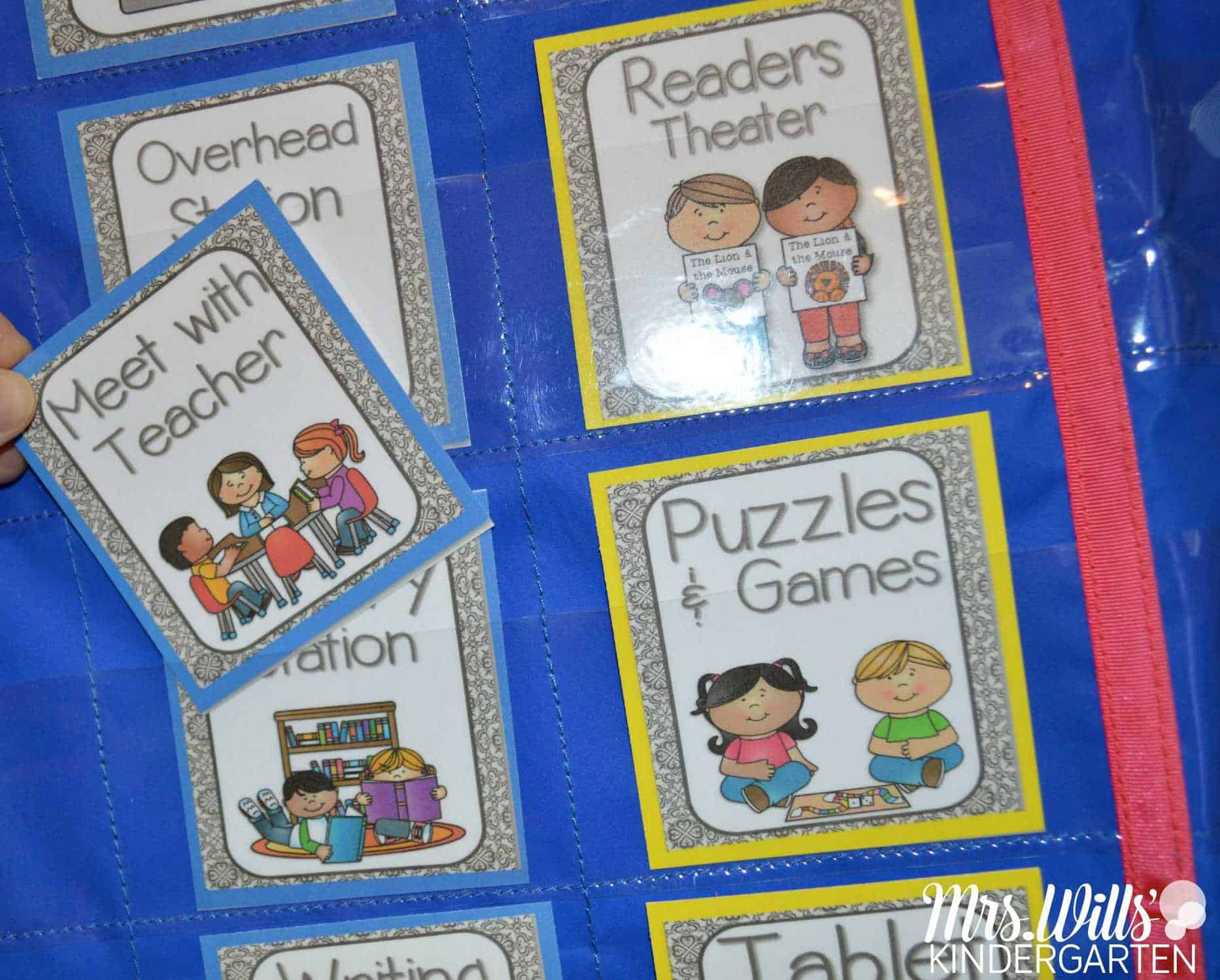 Classroom Management IDEAS, Kindergarten classroom management ideas to keep your classroom learning organized. Independent students makes a happy teacher.