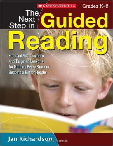 10 Teacher Professional Development books for kindergarten and primary teachers.Reading, writing, and math teacher professional development books included.