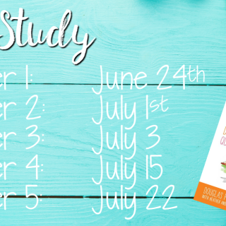 Text Dependent Questions Book Study. This book study will strengthen the how and why surrounding text dependent questions in the K-5 classroom.