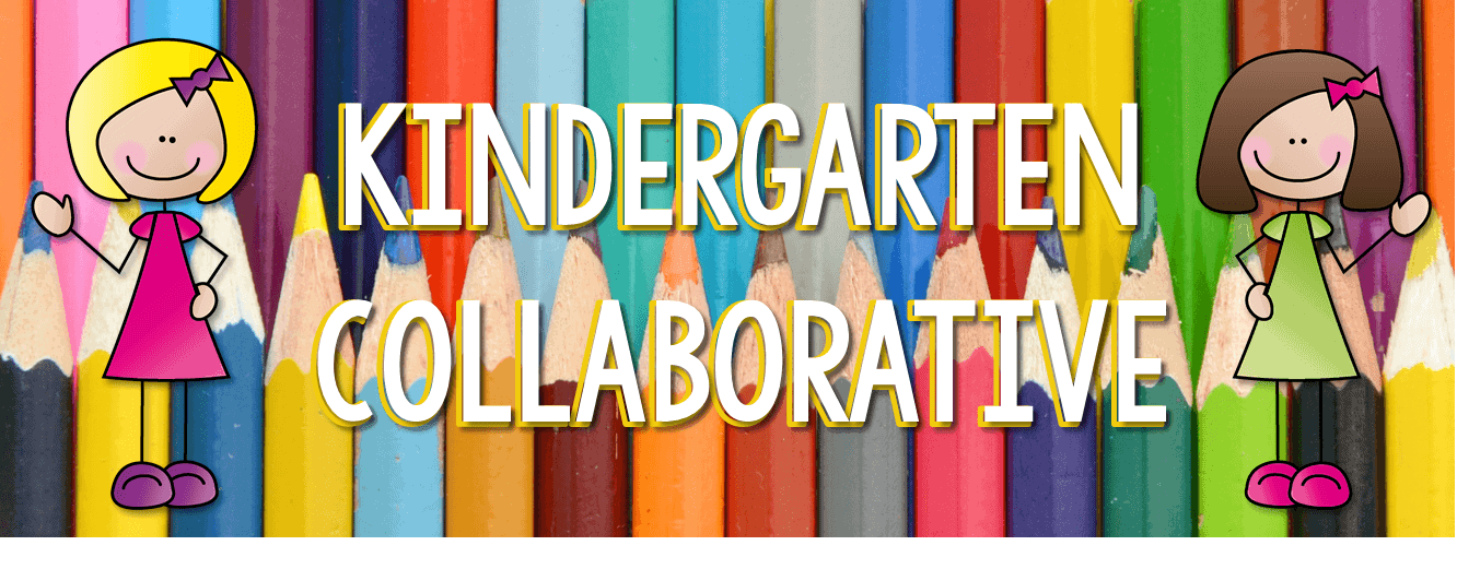 Facebook Group: kindergarten collaborative