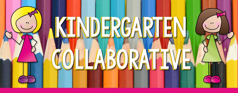 Facebook Group: kindergarten collaborative