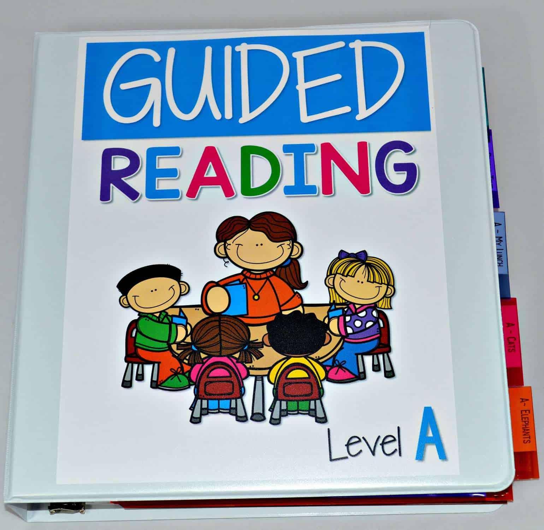The BEST Kindergarten Schedule ~ Fitting it all in! - Mrs. Wills ...