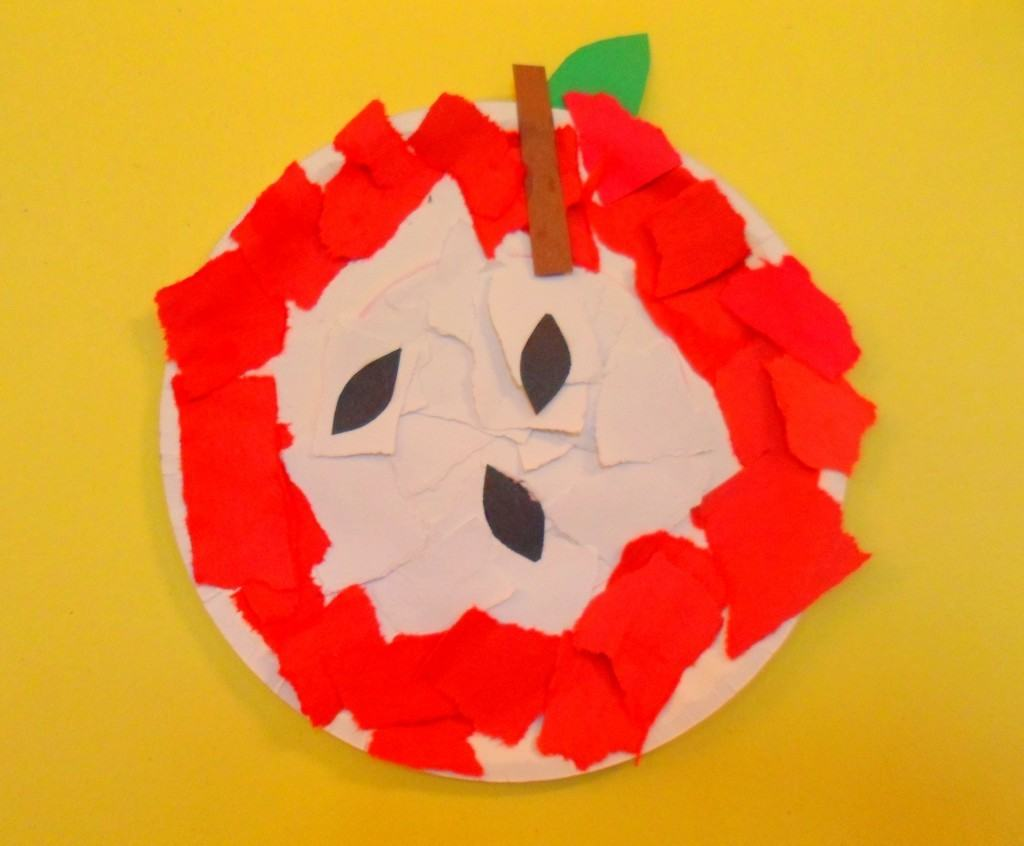Lesson plans for apple week are here! Math, literacy, and craft activities for your kindergarten classroom. Teachers can find ideas to create around the apple themed resources!