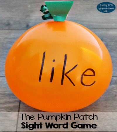 Exploring Pumpkin Life Cycles in Kindergarten! Science, math, literacy, and fine motor skills are included in this week's lesson plans. Center ideas and station ideas too!