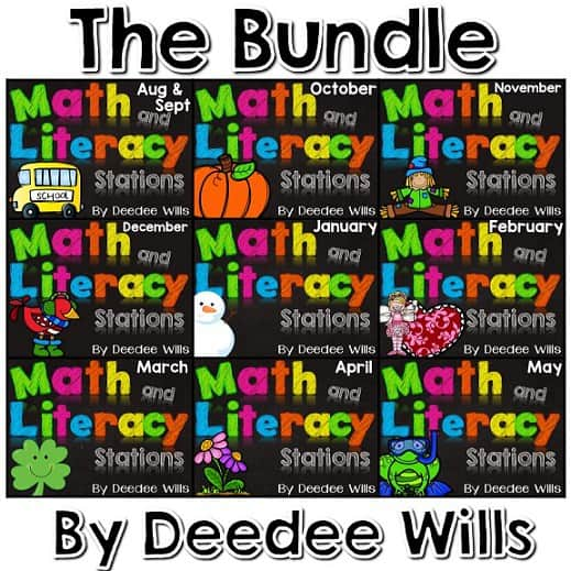 bundle-cover