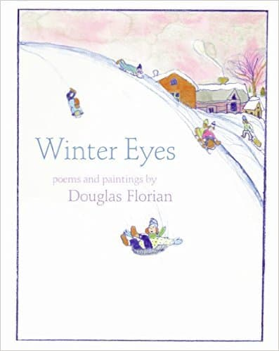 Winter Eyes Poems about Winter
