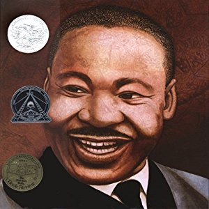 Martin Luther King, Jr Lesson Plans 2