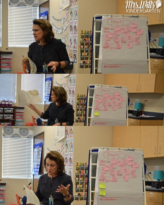 Balanced Literacy Approach. What is Balanced Literacy? How does it look in a kindergarten classroom? Look at reading instruction: read alouds, shared reading, guided reading, and independent reading. Also look at writing instruction: Modeled writing, shared writing, interactive writing, guided writing, and independent writing.