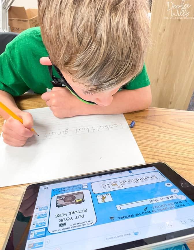 Zoo Lesson Plans Plus a Free File! 1
