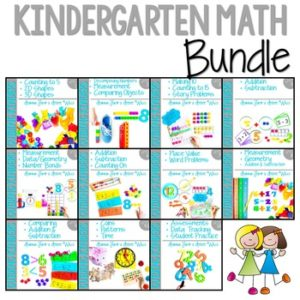 Guided Reading Bundle AA-G Set 1 2