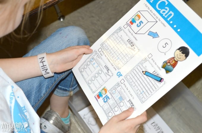 Kindergarten Curriculum Guide for May. Are you ready for May? Here are some classroom activities, read aloud books,lesson ideas, and resources for you to use with you students.