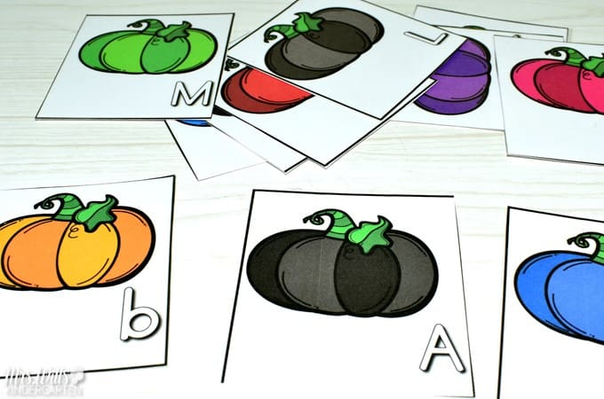 Pumpkin Jack Lesson Plans Lesson Plans for kindergarten and first-grade. Here are lesson plans and anchor charts for Pumpkin Jack A cute pumpkin art project and other classroom activities too!