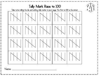 100th Day of School Celebration and Activities 4