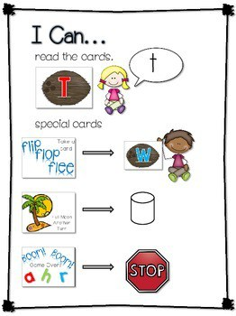 Coconut Tree! Memory and ABC Game 1