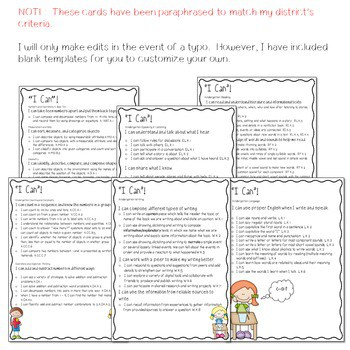 Focus Wall: Focus in the Classroom-Editable 2