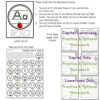 Handwriting - Make It Neat! Handwriting Practice, Instruction, and Fluency 2