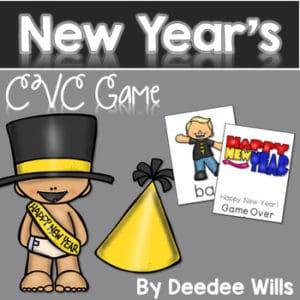 CVCe Star Wars and Darth Vader Game! 7