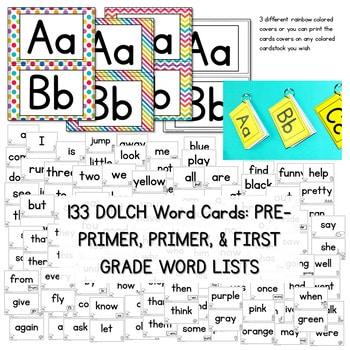 Interactive Word Wall (editable) 4