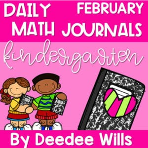 Seesaw Engaging Readers January Books 9