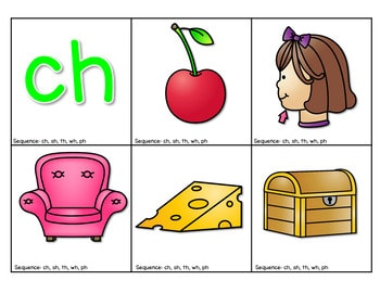 Sequence Game and Sorts for Digraphs 3
