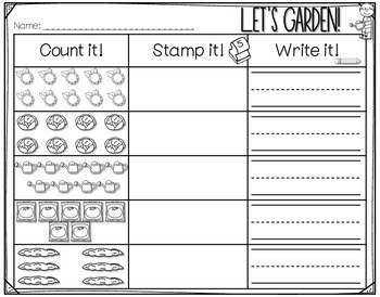 Stamping Center! April 4