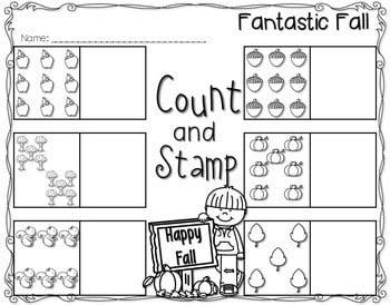 Stamping Center! November 4