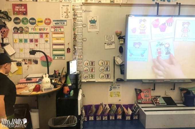 Pinkalicious Lesson Plans for Kindergarten and 1st Grade. Reading, writing, and comprehension ideas for the book Pinkalicious. Valentine's Day Math and Literacy Center ideas too!