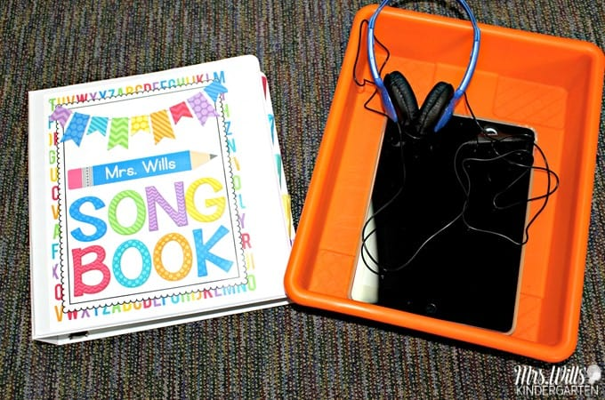 Adding poetry to your daily routine is simple! Bring on Spring and add poetry in the classroom with these fun, spring poems! Your class will love to sing along with these shared readings.