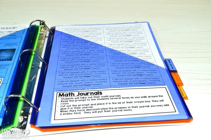 Sub plans template free for emergency substitute teacher days! Why not make a binder? Grab all of the freebies to make your own binder. It is editable so you can customize it to fit your classroom needs!