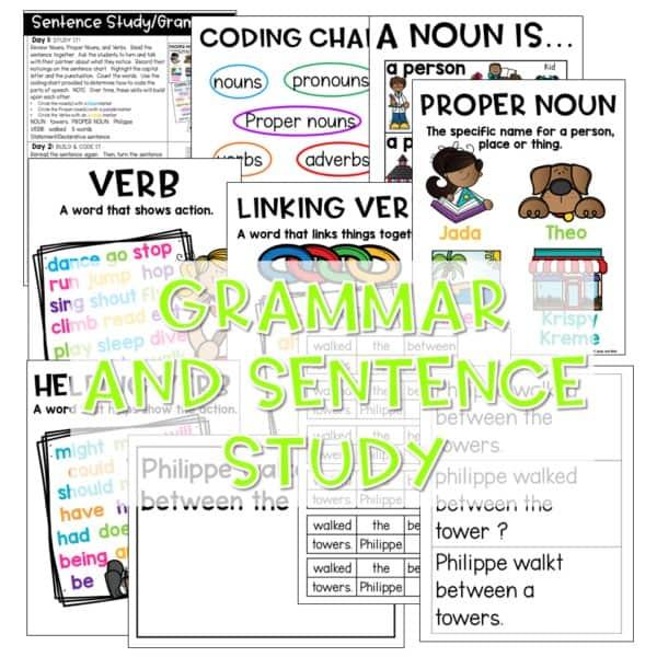 Reading Comprehension: Engaging Readers K-2 Set 3 11