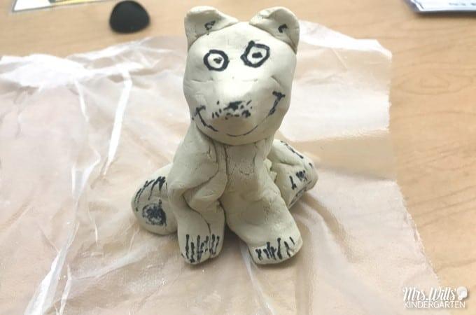 11 fun polar bear activities for kindergarten (11)